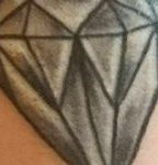 bambi_tattoo_109_tattoo-on-move_diamand_diamond_black-and-white