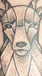 bambi_tattoo_77_tattoo-on-move_snow-flake_flocon_cerf_deer_geometric_dot