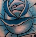 bambi_tattoo_99_tattoo-on-move_rose_old-school_blue